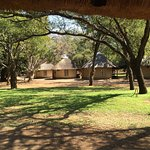 Photo of Letaba Rest Camp