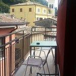 Hotel Capinera Foto
