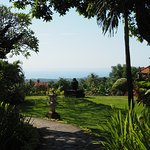 Photo de Puri Mangga Sea View Resort & Spa