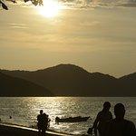 Foto di Golden Sands Resort by Shangri-La