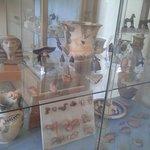 Museum Sparta