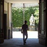 Museo Nazionale di Palazzo Mansi Photo