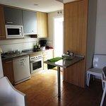 Photo de Pierre & Vacances Apartamentos Mojacar Playa