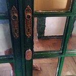 Foto de Lisbon Old Town Hostel