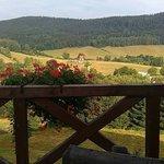 Photo of Victor Berg Resort