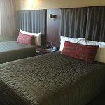Arkaba Hotel Foto