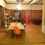 Photo de Hotel Kurhaus