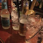 Foto de Pub all'Oca