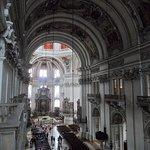 Photo of Residenzgalerie Salzburg