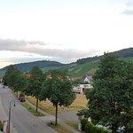 Foto de Hotel Schwarzenberg