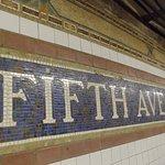 Fermata della metro