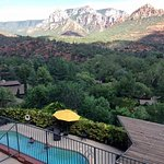The Orchards Inn of Sedona Foto