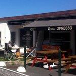 Photo of Snack Xpresso