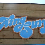 Foto di Kingsurf Surf School
