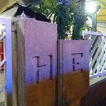 Hotel Elba - Young People Hotels의 사진