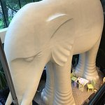 Rixwell Elefant Hotel Foto