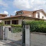 Maison Dei Miracoli 2 Foto