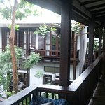Photo of BanThai Village