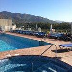 Photo de Senator Marbella Spa Hotel
