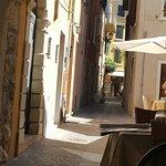 Trattoria Bella Venezia Foto