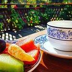 Photo de Amara Mountain Resort