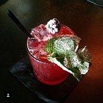 re:bar의 사진