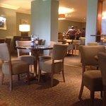 Photo de Premier Inn Carlisle M6 Jct44 Hotel
