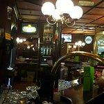 Irish Pub Foto