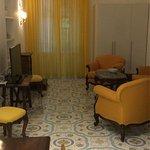 Foto de Residence degli Agrumi
