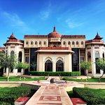 The Ummed Jodhpur Foto