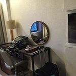 Holiday Inn London - Kings Cross / Bloomsbury Foto