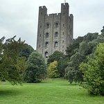 Foto de Penrhyn Castle