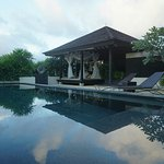 The Pavilions Phuket Foto