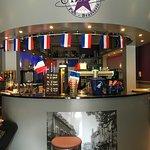Grand Cafe de l'Univers