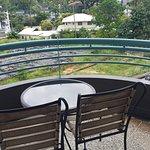Kapok Hotel Foto