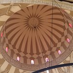 Photo de Al-Fatih Mosque (Great Mosque)