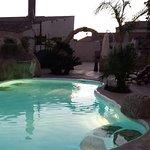 Photo of Hotel Villa Canu