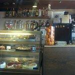 Photo of Oblico Cafe