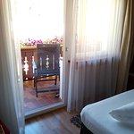 Hotel Freina Foto