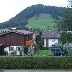 Photo de Kur- und Sporthotel Interest