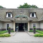 Photo of Hotel Herikerberg