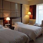 Photo of Sheraton Guilin Hotel