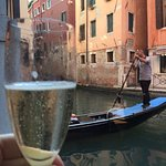 Starhotels Splendid Venice Foto