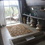 Photo de N/a'an ku se Lodge and Wildlife Sanctuary