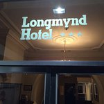 Foto di The Longmynd