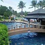 Angsana Laguna Phuket Foto