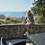 Photo of Villa Annette