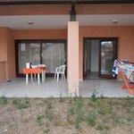 Resort Gravina - Costa Paradiso Foto