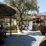 Photo de Nefeli Restaurant