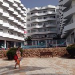 Photo of Apartments Mar y Playa